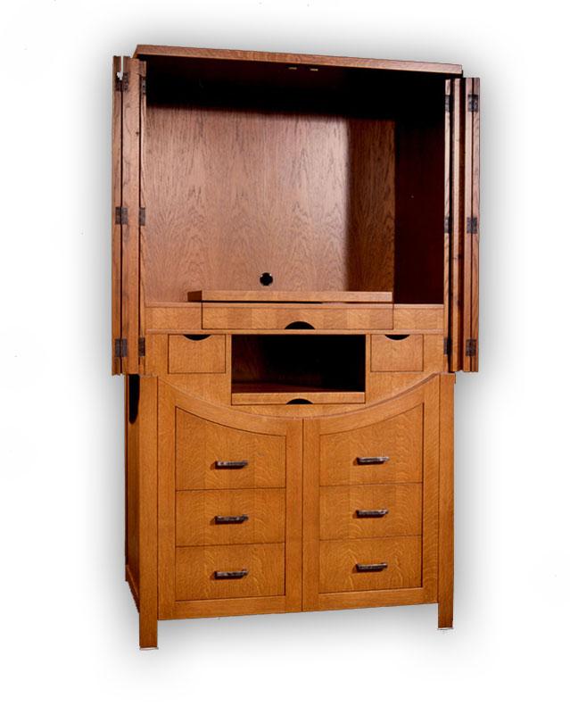 interior-stickley-santa-fe-style-storage-cabinet-cropped