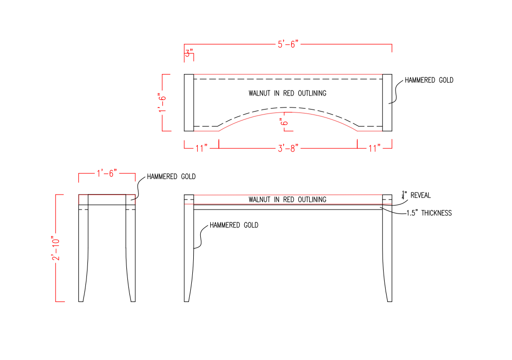 rogers-custom-console-drawings